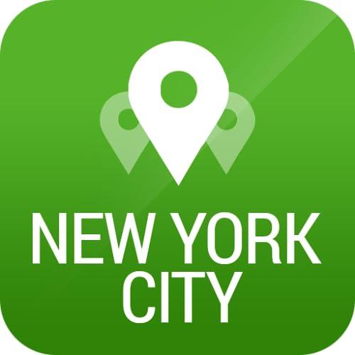 HappyTrips - Newyork City