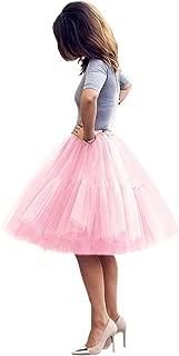 light pink fluffies