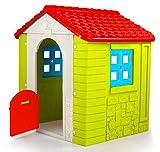 Zoom IMG-1 feber casa wonder house per