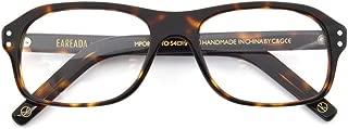 Men Vintage Square Optical Eyeglasses Kingsman Glasses...