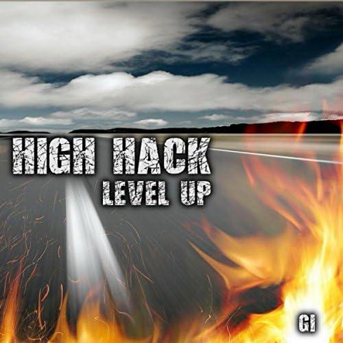 High Hack