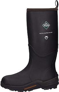 حذاء ويت لاند برو سنيك للرجال من موك بووت ذي أوريجينال كومباني،