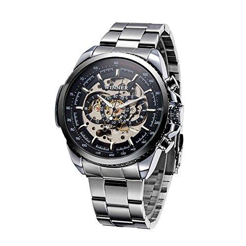 Reloj - Winner - para - FHE3282265059117BS