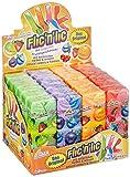 Flic N Lic Lutscher, 24er Pack (24 x 14 g)