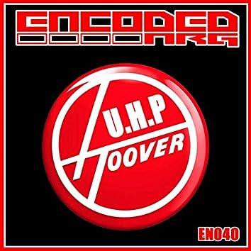 U.H.P Hoover
