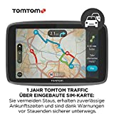 TomTom Go Professional 6200 - 2