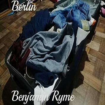 Berlín (Acoustic)