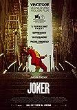 Joker Steelbook  ( Blu Ray)