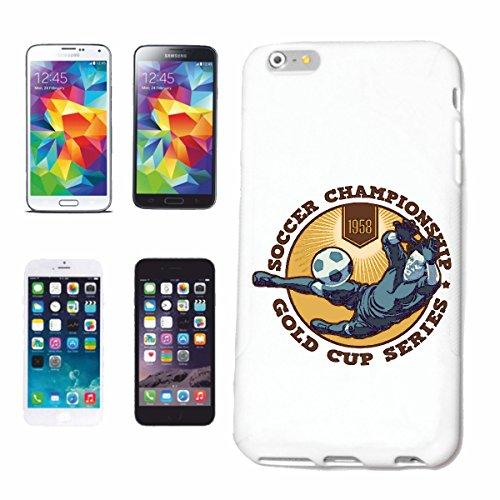 Reifen-Markt Handyhülle kompatibel für iPhone 5C FUßBALL Championship FUßBALL American Football Team College Football Mannschaft Baseball Shirt Football
