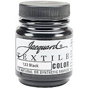 Jacquard Textile Paint 8 Oz