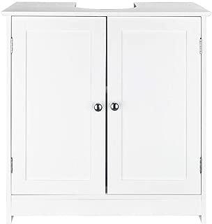 Best vanity sink cabinets discount Reviews