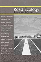 Road Ecology: Science and Solutions