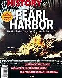 HISTORY LIFE - PEARL HARBOR: Die Geschichte des schockierenden Luftangriffs - Oliver Buss