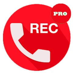 1.Record all telephony conversations 2. Organize your call records. You can view all your calls with options such as list by time, group by names or group by dates. 3. You can play back, or save your call to mp3 files on your SD card.
