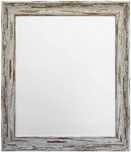 Frames by Post Industrial 50 x 70 cm Marco Fotos Cristal