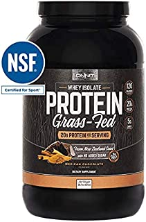 onnit whey isolate