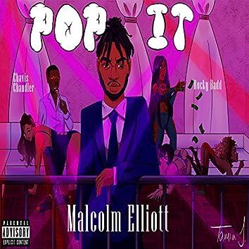 Pop It (feat. Chavis Chandler & Rocky Badd)