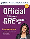 Book To Study For The Gre