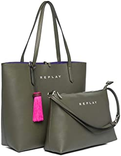 REPLAY, FW3055.001.A0122. para Mujer, UNIC