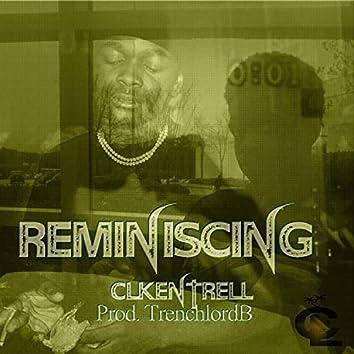 Reminiscing (feat. Nard&B)