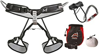 Mad Rock Mars Climbing Package