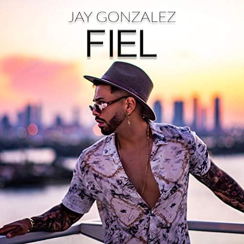 Jay Gonzalez
