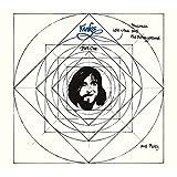 Lola Versus Powerman & the Moneygoround. Part One by KINKS (2014-09-24)