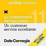La palestra del Customer Service