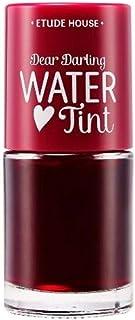 ETUDE HOUSE - Lipstick - WATER TINT