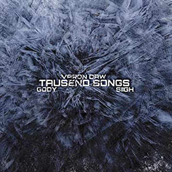 Tausend Songs