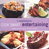 Weight Watchers Cook Smart Entertaining