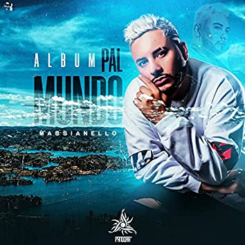 Pal Mundo (Album)