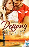 Defying Gravity (Landing in Love Book 1)