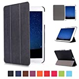 Skytar Galaxy Tab S2 9.7 Etui Housse - Smart Cover Housse de Protection pour Samsung Galaxy Tab S2 9.7 Pouces...