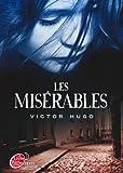 Les misérables - Texte Abrégé - Livre de Poche Jeunesse - 04/04/2012