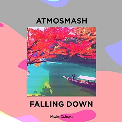 Atmosmash