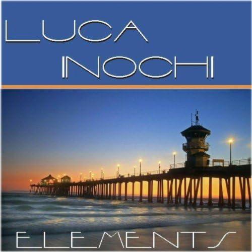 Luca Inochi