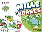 Dujardin- MB Green (59024)