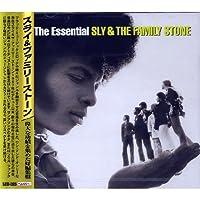 スライ&ファミリーストーン CD2枚組 輸入盤 SCD-E05