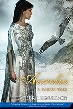 Best aurelie a faerie tale Reviews
