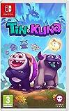 Tin & Kuna - Nintendo Switch [Importación francesa]