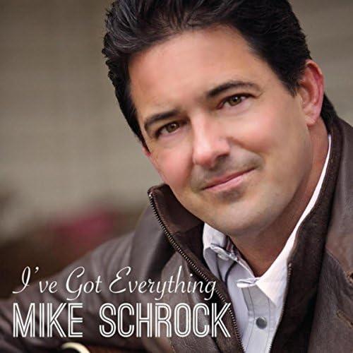 Mike Schrock
