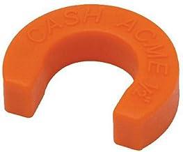 SharkBite 530076 1/2 Clip Plumbing Tool, 1/2-Inch