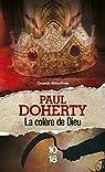 La Colère de Dieu par Doherty