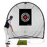 Golfing Nets - Best Reviews Guide