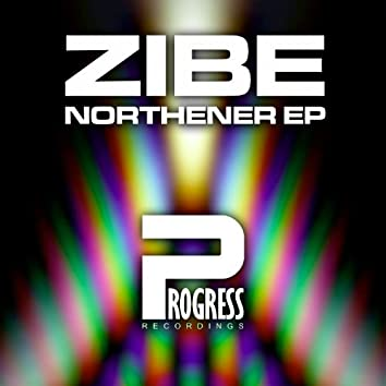 Northerner EP