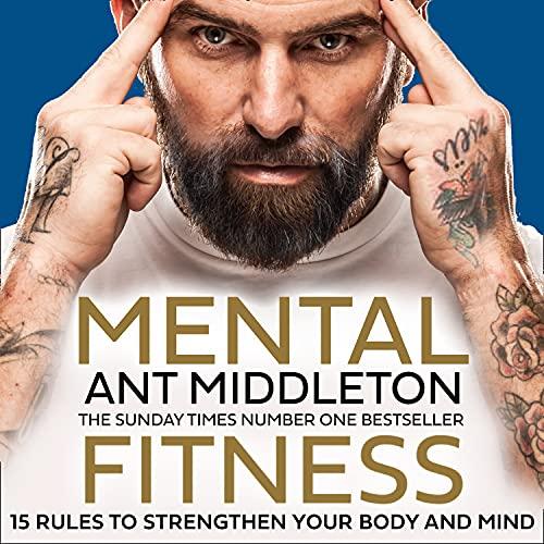 Mental Fitness cover art