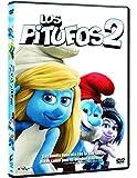 Los Pitufos 2 - Edición Big Face [DVD]