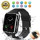 Smartwatch Reloj Inteligente Hombre Mujer niños...