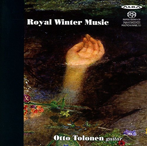 Royal Winter Music